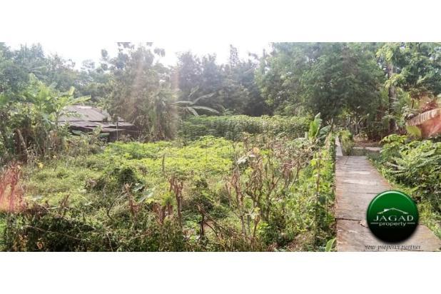 Rp2,29mily Tanah Dijual