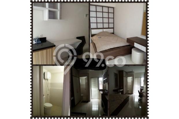 CITIHOME - Apartemen Educity Princeton Furnished 1 Br Banyak Pilihan 14316942