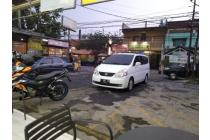 Komersial-Bandung-3
