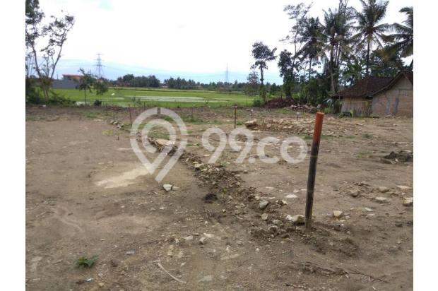 Promo Januari, Konsumen Beli Tanah Angsur 12 X Bunga 0% 15146242