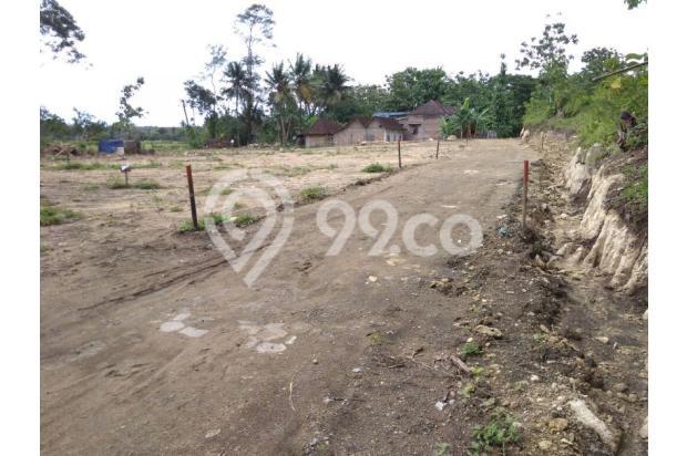 Promo Januari, Konsumen Beli Tanah Angsur 12 X Bunga 0% 15146276