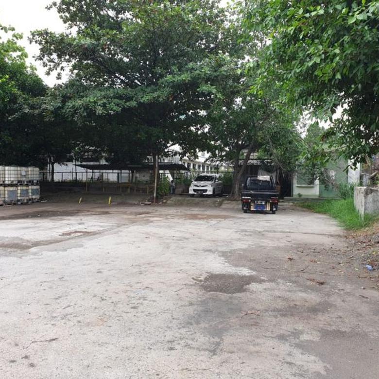 Pabrik-Bogor-3