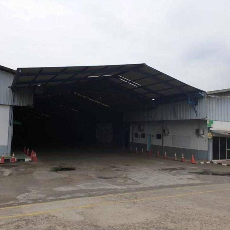 Pabrik-Bogor-4
