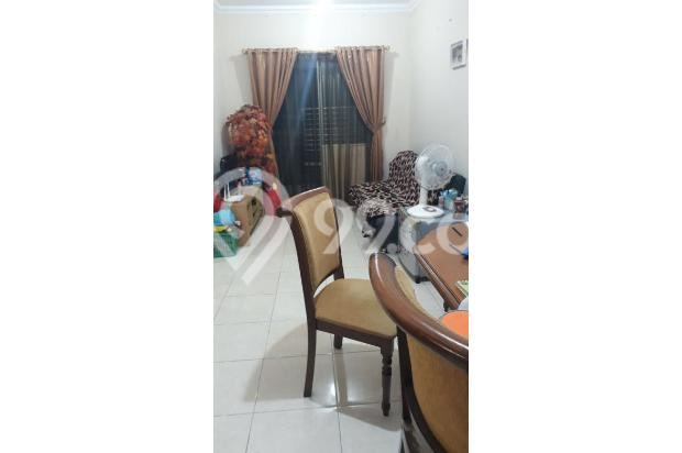Murah BUB Apartemen City Resort Tower Bougenville Cengkareng Jakarta Barat. 16579333