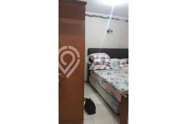 Murah BUB Apartemen City Resort Tower Bougenville Cengkareng Jakarta Barat. 16579334