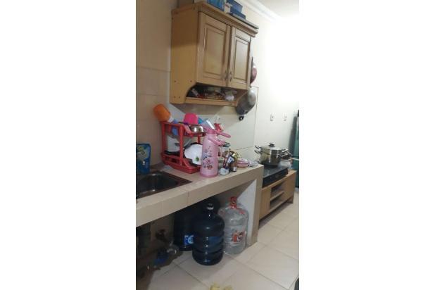 Murah BUB Apartemen City Resort Tower Bougenville Cengkareng Jakarta Barat. 16579340
