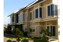 Rumah minimalis investasi 2 lantai di cianjur dekat situs gunung padang