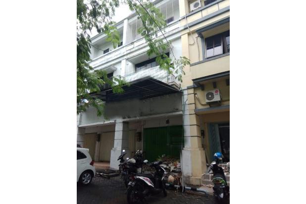 Harga Miring Ruko Villa Bukit Mas 14372112