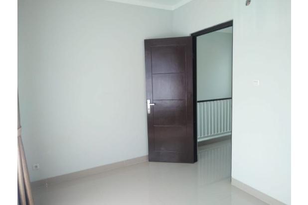 Rp923jt Rumah Dijual
