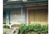Dijual 2buah Toko di perumahan Pondok Pekayon Indah