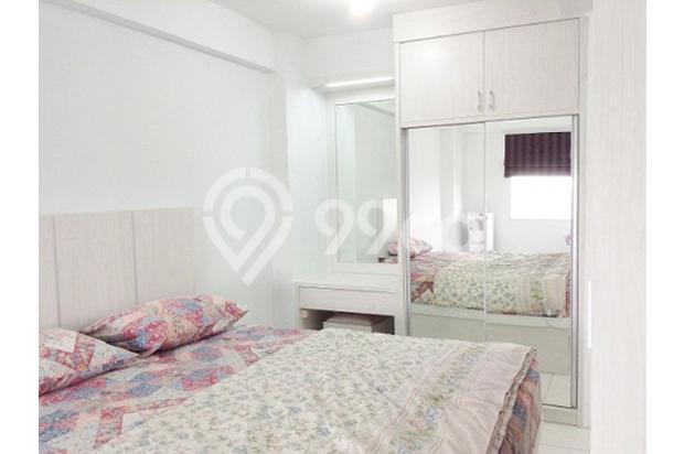 Apartemen Gading Nias Residence Big Studio Full Furnished 15892824