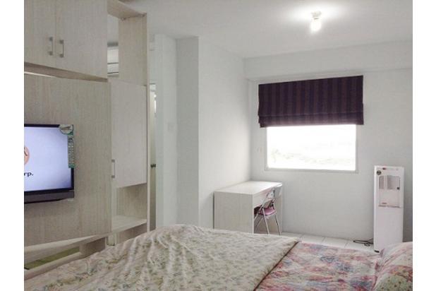 Apartemen Gading Nias Residence Big Studio Full Furnished 15892822