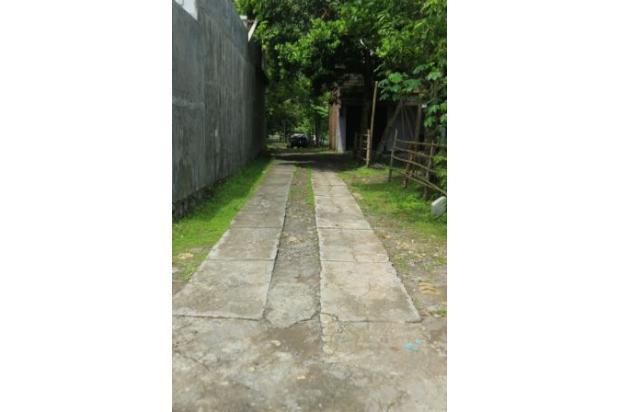 Rumah 36/81 Harga Miring Di Kawasan Berkembang Jogja Selatan 14372101