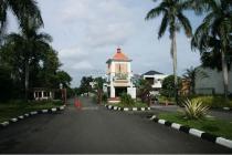 ERA KITA SALE Bukit Telaga Golf Blok TH