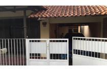 Dijual Rumah Siap Huni & Full Furnish di Jawa Tengah