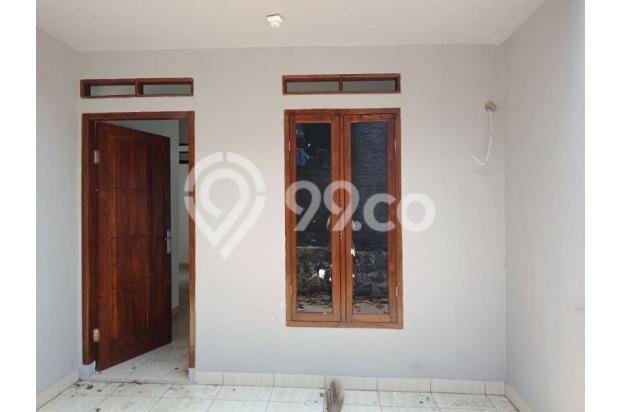 Rumah Ready Stock, 450 Jt-an, IMB Lengkap: 12 X Cicilan 16359548