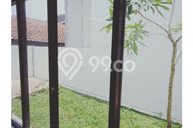 Rumah Ready Stock, 450 Jt-an, IMB Lengkap: 12 X Cicilan 16359553