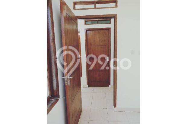 Rumah Ready Stock, 450 Jt-an, IMB Lengkap: 12 X Cicilan 16359555