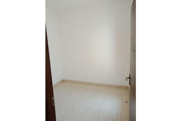 Rumah Ready Stock, 450 Jt-an, IMB Lengkap: 12 X Cicilan 16359546