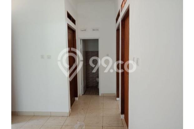 Rumah Ready Stock, 450 Jt-an, IMB Lengkap: 12 X Cicilan 16359547