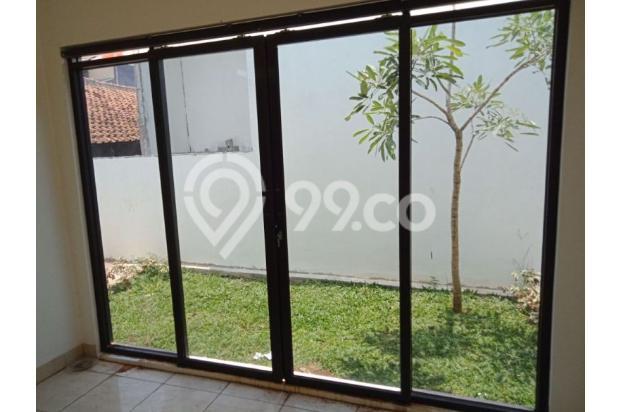Rumah Ready Stock, 450 Jt-an, IMB Lengkap: 12 X Cicilan 16359558