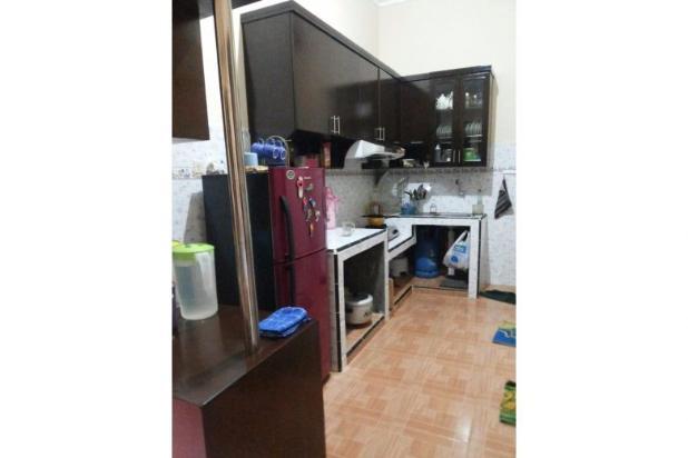 Dijual Rumah Bagus Lokasi strategis Cipondoh Tangerang. 8780163