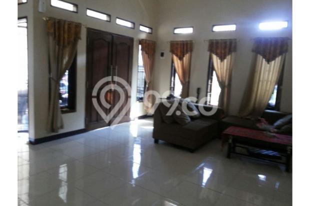 Dijual Rumah Bagus Lokasi strategis Cipondoh Tangerang. 8780172