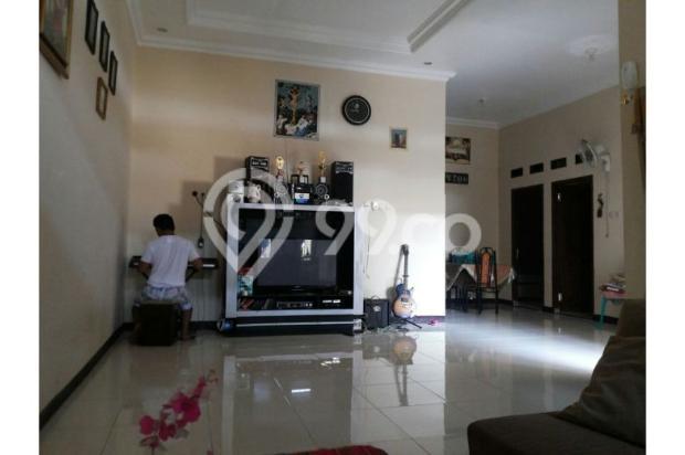 Dijual Rumah Bagus Lokasi strategis Cipondoh Tangerang. 8780171