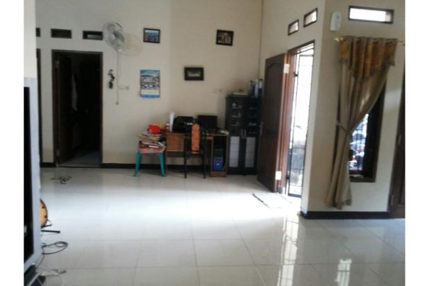 Dijual Rumah Bagus Lokasi strategis Cipondoh Tangerang. 8780169