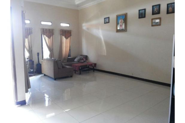 Dijual Rumah Bagus Lokasi strategis Cipondoh Tangerang. 8780170