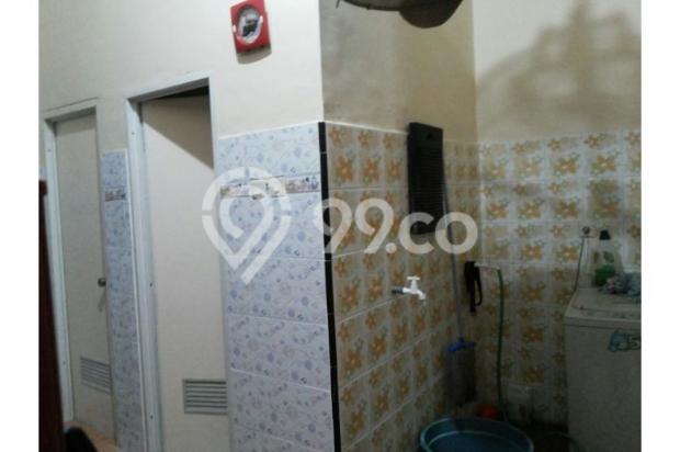 Dijual Rumah Bagus Lokasi strategis Cipondoh Tangerang. 8780174