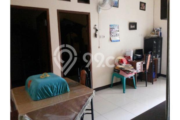 Dijual Rumah Bagus Lokasi strategis Cipondoh Tangerang. 8780175