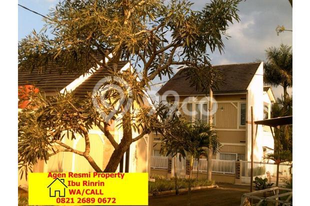 Dijual Perumahan Baru Murah di Cianjur Lokasi Strategis Sudah SHM 15144524