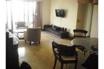 Dijual Apartemen Bonavista 3BR FF di Lebak Bulus Jakarta Selat