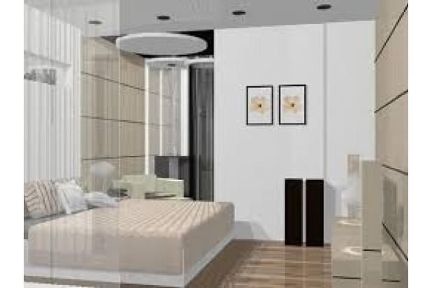 Unit Exclusive Casablanca East Residences Apartment