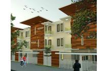 Rumah Kost bergaransi dekat UMM Malang