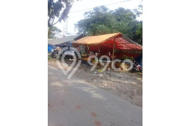 Terlengkap Legalitasnya, Kapling Tanah, 12 X Bayar Non Bunga 16225614