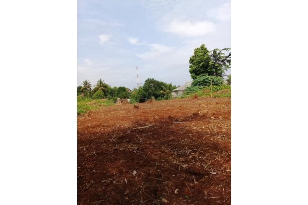 Terlengkap Legalitasnya, Kapling Tanah, 12 X Bayar Non Bunga 16225616