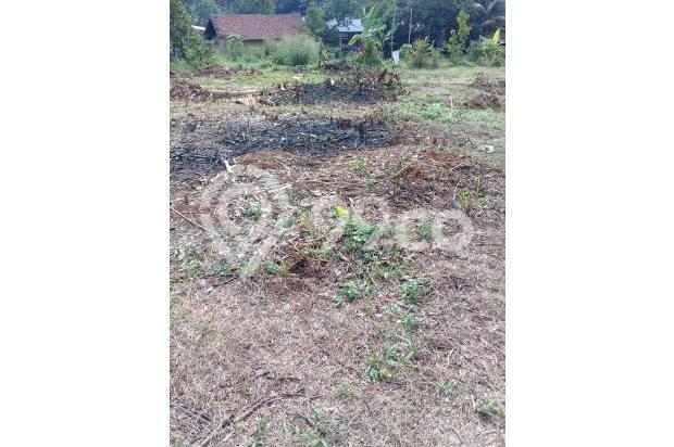 Terlengkap Legalitasnya, Kapling Tanah, 12 X Bayar Non Bunga 16225618