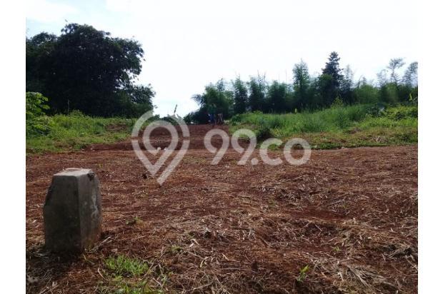 Terlengkap Legalitasnya, Kapling Tanah, 12 X Bayar Non Bunga 16225621