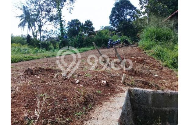 Terlengkap Legalitasnya, Kapling Tanah, 12 X Bayar Non Bunga 16225622