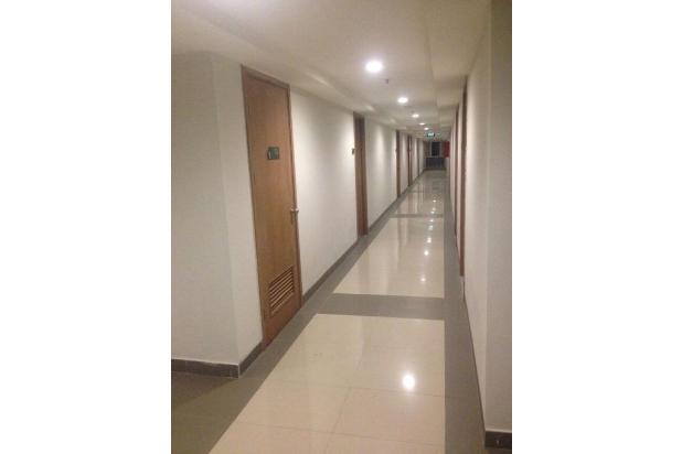 Rp4,5jt/bln Apartemen Disewa