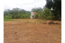 Tanah Dijual, lokasi di tengah penduduk, harga murah dan strategis