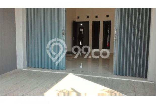 Rumah Mewah Dijual di Jogja Barat Jalan Godean Dekat Kampus UMY, STIKES 7340161