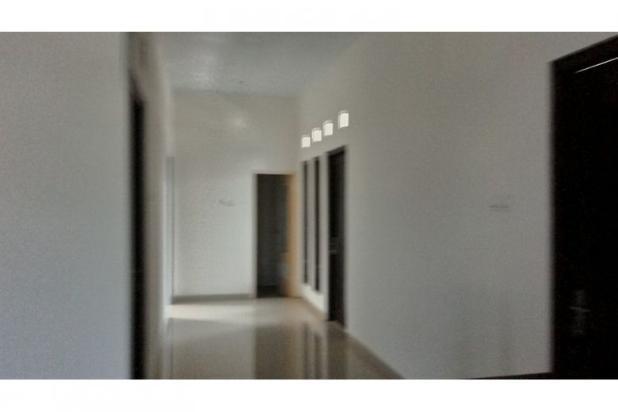 Rumah Mewah Dijual di Jogja Barat Jalan Godean Dekat Kampus UMY, STIKES 7340164
