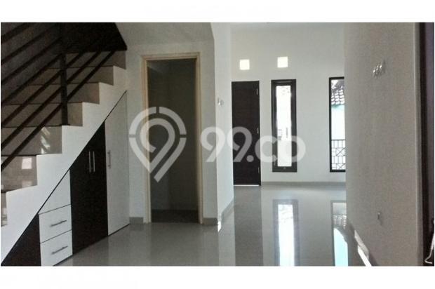 Rumah Mewah Dijual di Jogja Barat Jalan Godean Dekat Kampus UMY, STIKES 7340167
