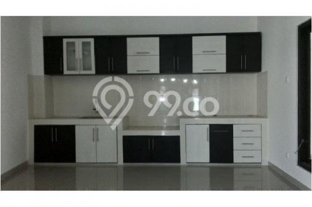 Rumah Mewah Dijual di Jogja Barat Jalan Godean Dekat Kampus UMY, STIKES 7340165