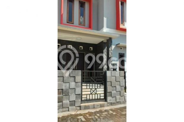 Rumah Mewah Dijual di Jogja Barat Jalan Godean Dekat Kampus UMY, STIKES 7340170
