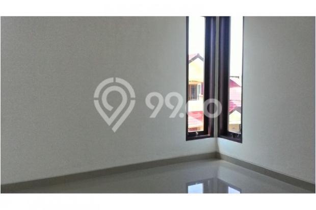 Rumah Mewah Dijual di Jogja Barat Jalan Godean Dekat Kampus UMY, STIKES 7340169