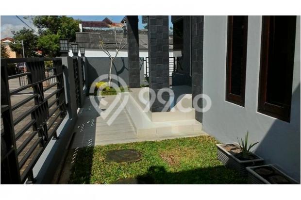 Rumah Mewah Dijual di Jogja Barat Jalan Godean Dekat Kampus UMY, STIKES 7340173
